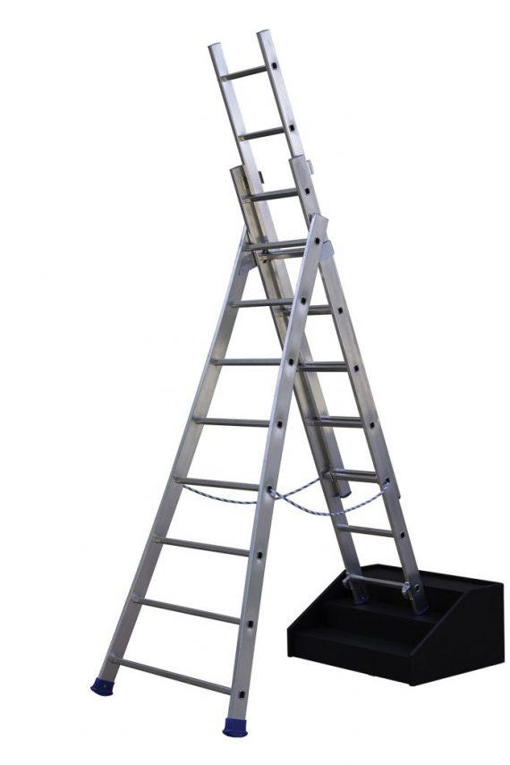 CENTAURE_KONFOR_KET 3x8_Escalier