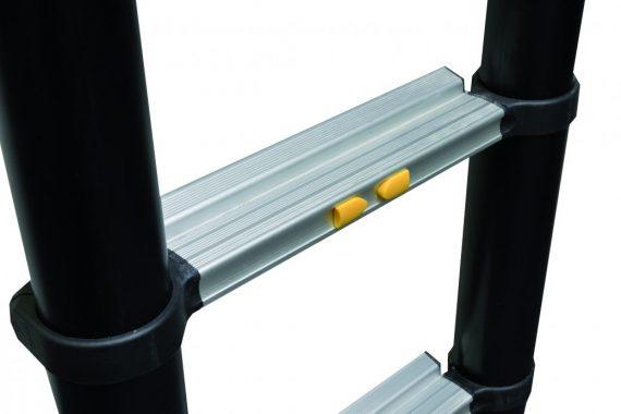 marche-aluminium-antiderapante-bamboo